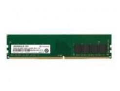DDR4-16GB 2666MHz CL19 Single (1x 16GB) Transcend JetRam 1,2V (JM2666HLB-16G)