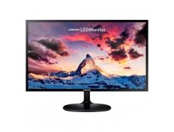 Monitor Samsung 68,6 cm (27,0