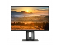 Monitor HP 60,5 cm (23,8