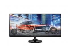 Monitor LG 83,6 cm (34,0