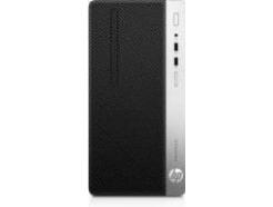 Računalnik  HP MT 400G6 i5-9500/8GB/SSD256GB/K120/Win10Pro