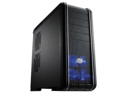 Ohišje Cooler Master Midi Tower 690 II Advanced KKN2 - pure black