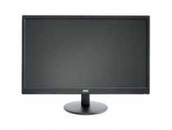 Monitor AOC 59,9 cm (23,6