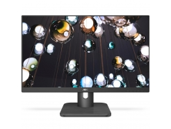 Monitor AOC 60,5 cm (23,8