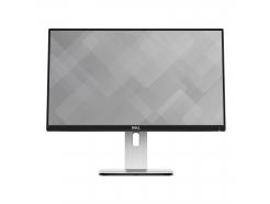 Monitor DELL 60,5 cm (23,8