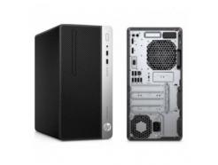 Računalnik  HP MT 400G6 i5-9500/8GB/SSD256GB/Win10Pro