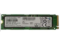 Disk SSD  M.2 80mm PCIe 1TB Samsung PM961 NVMe 3000/1700MB/s Type 2280- OEM (ZVLW1T0HMLH)