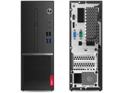 Računalnik Lenovo V530S SFF i3-8100/4GB/HDD1TB Win 10 Pro  miš (V530S-07ICB)