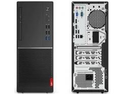 Računalnik Lenovo V530 MT i3-8100/8GB/SSD256GB-NVMe/DVD-RW/Win 10 Pro - WLAN 3 leta garancije