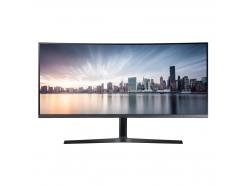 Monitor Samsung 86,3 cm (34,0