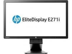 Monitor HP 68,5 cm (27,0