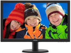 Monitor Philips 59,9 cm (23,6