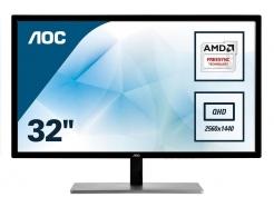 Monitor AOC 81,3 cm (32,0