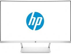 Monitor HP 68,6 cm (27,0