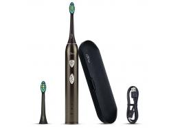 Sonična zobna ščetka WaveClean MT6510 Media-Tech