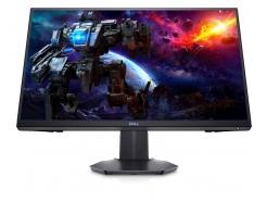 Monitor DELL 60,9 cm (24,0