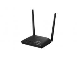 WLAN  Router D-Link AC750 CloudROUTER DualBand 1xUSB 2x anteni (DIR-816L)