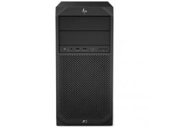 Delovna postaja HP Z2G4 i7-9700/8GB/SSD256GB-NVMe/Win 10 Pro