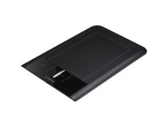 TABLICA WACOM Bamboo Touch (CTT-460)