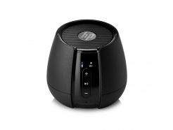 Zvočniki HP Bluetooth S6500 črni