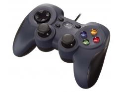 Joystick GamePad Logitech F310