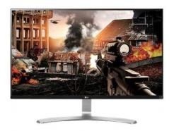 Monitor LG 68,5 cm (27,0