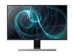 Monitor Samsung 59,9 cm (23,6