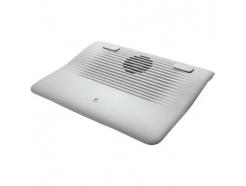 Cooling pad Logitech N120