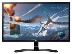 Monitor LG 60,5 cm (23,8