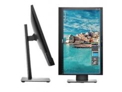Monitor DELL 60,4 cm (23,8