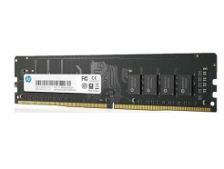 DDR4-16GB 2666MHz CL19 Single (1x 16GB) HP V2 Value (7EH56AA)