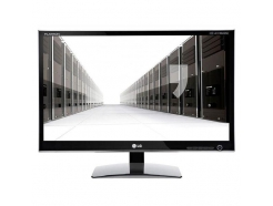 Monitor LG 54,6 cm (21,5