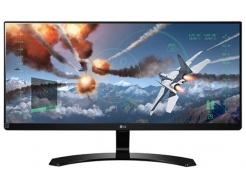 Monitor LG 73.7 cm (29,0