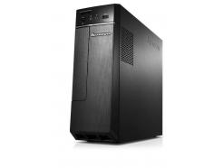 Računalnik Lenovo 300S SFF G1840/4GB/1TB  Win 10 Home
