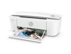 HP   PSC  3775  Advantage All-in One Wireless  4800 x 1200 dpi 8 str/min čb, 5,5 str/min barvno