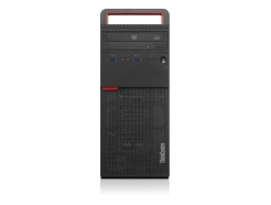 Racunalnik  Lenovo M700 MT i3-6100/8GB/1TB DOS