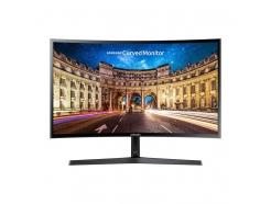 Monitor Samsung 60,9 cm (23,5