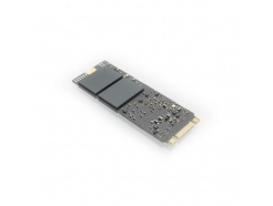 Disk SSD  M.2 80mm PCIe 4.0  512GB Samsung PM9A1 NVMe 6900/5000MB/s bulk (MZVL2512HCJQ)
