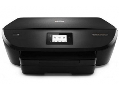 HP   PSC  4535  Advantage All-in One Wireless  duplex (4800 x 1200 dpi 9,5 str/min čb, 6,8 str/min barvno)