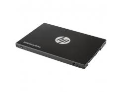 Disk SSD 6,4cm (2,5