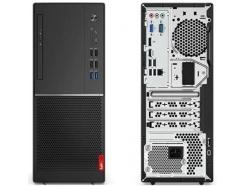 Računalnik Lenovo V530 MT i5-9400/8GB/SSD512GB-NVMe/Win 10 Pro - W-LAN Bluetooth
