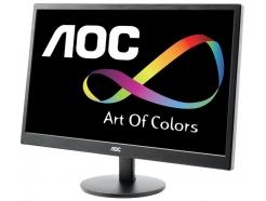 Monitor AOC 71,1 cm (28,0