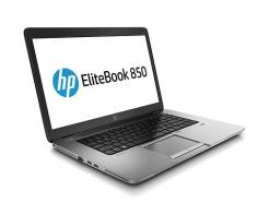 Rabljen prenosnik HP EliteBook 850 G2 / i5 / RAM 8 GB / SSD Disk / 15,6″ / FHD