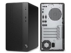 Računalnik  HP MT 290G2 i5-8500/8GB/SSD256GB-NVMe Win 10 Pro