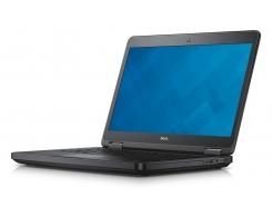 Rabljen prenosnik DELL Latitude E5440 - procesor i5 četrte generacije / nameščen Windows 10 Pro
