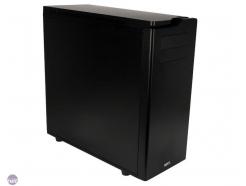 Ohišje  NZXT H630 Matte črno USB3.0 CA-H630F-M1