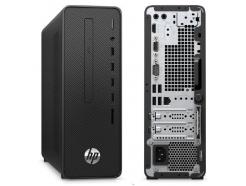 Računalnik HP SFF 290G2 i3-9100/8GB/SSD256GB/DVDRW/CR/K120/Win10Pro (E30L)