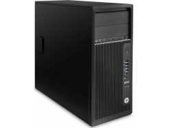Delovna postaja HP Z240 MT i5-7500/8GB/SSD256GB-SATA/Win10Pro