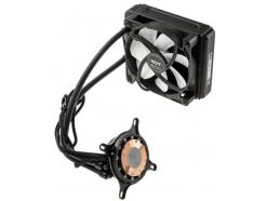 Hladilnik   Intel/AMD tekočinsko hlajenje NZXT Kraken RL-KRX41-01