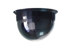Kamera  CCD Barvna Dome JK-916CD   SONY